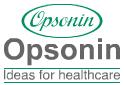 opsonin_logo
