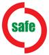 safe_logo12_80h